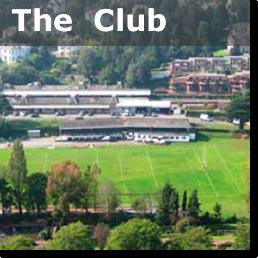 The Club1